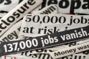 137000-jobs-lost2